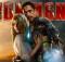 Iron man 3, Iron man movie