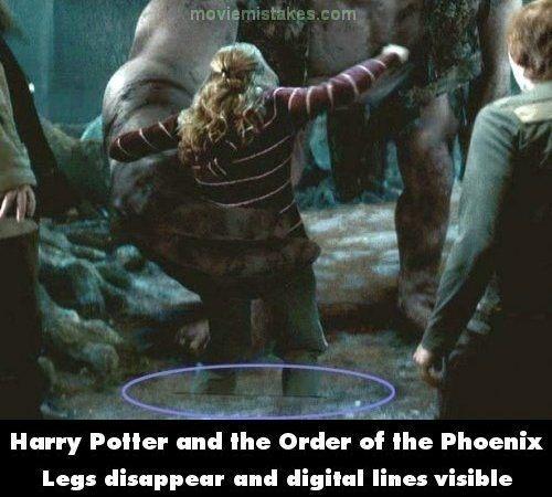 errors-harry-potter-2