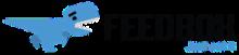 MOVIES.feedbox.info